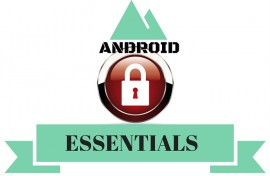 ANDROID_SECURITY_ESSENTIALS_02