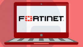 banner_FORTINET